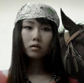 Tianyi Zhu