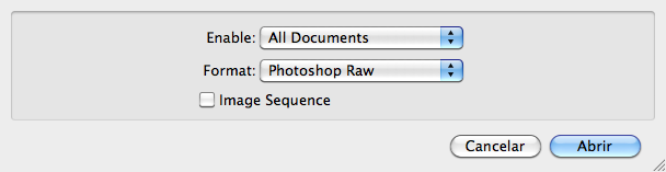 all_documents_psd_raw