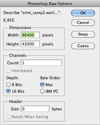 psd_raw_options_mac