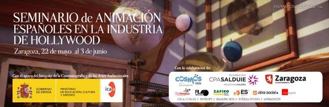 seminario_cineupdate2_2012