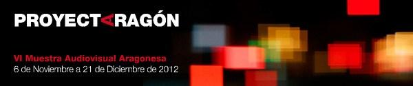 proyectaragon_2012