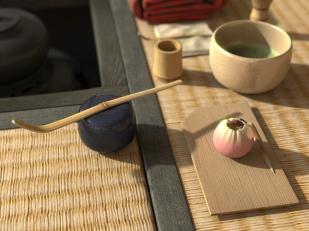 2008_ilj_chanoyu_detail_04