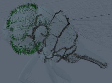 2010_nbyn_mo_dragonfly_model_04
