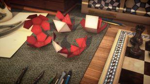 2012_inspirations_still_01027