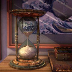 2012_inspirations_still_02378