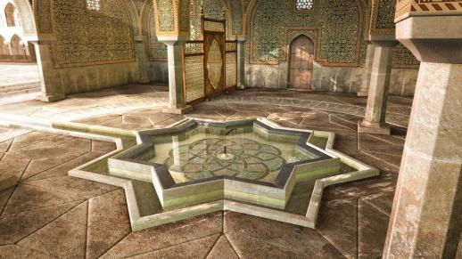 2005_isfahan_02