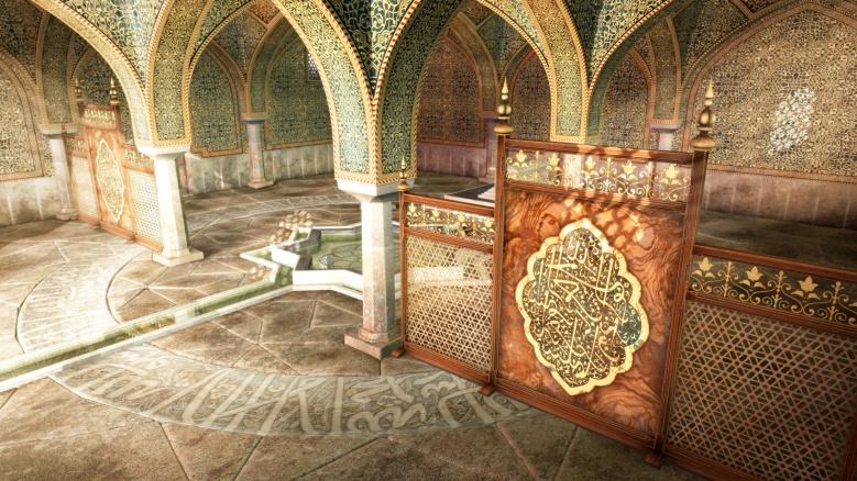 2005_isfahan_03