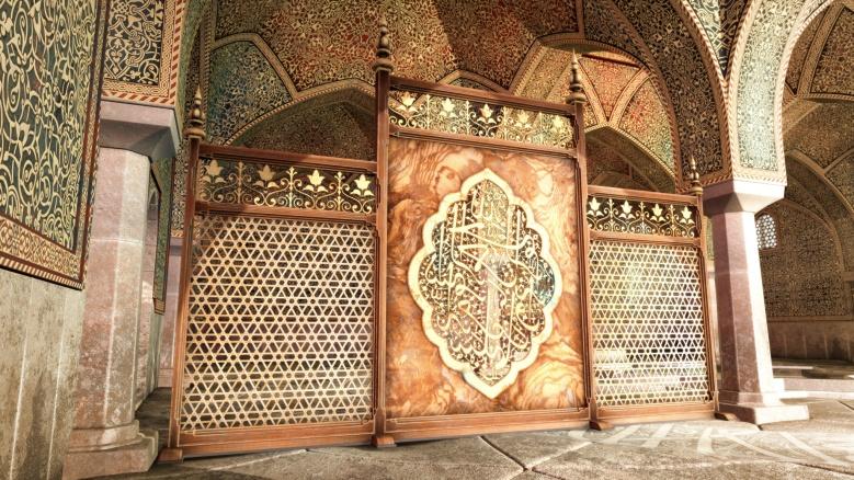 2005_isfahan_04