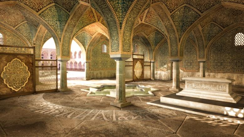 2005_isfahan_06