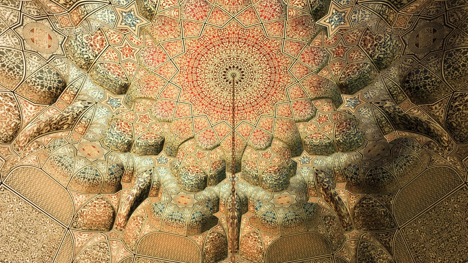 2005_isfahan_08