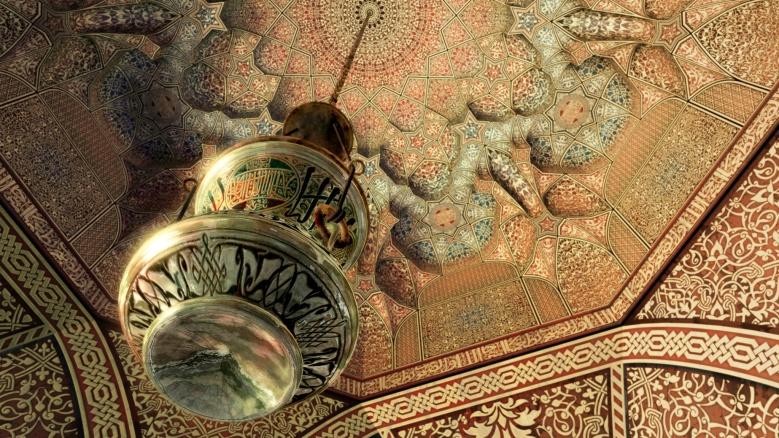 2005_isfahan_09