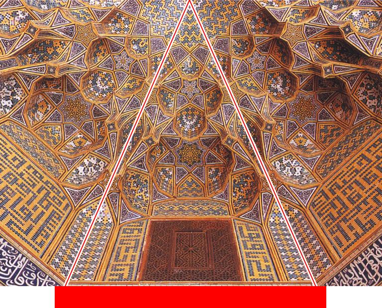 2005_isfahan_mo_01_dome_ref