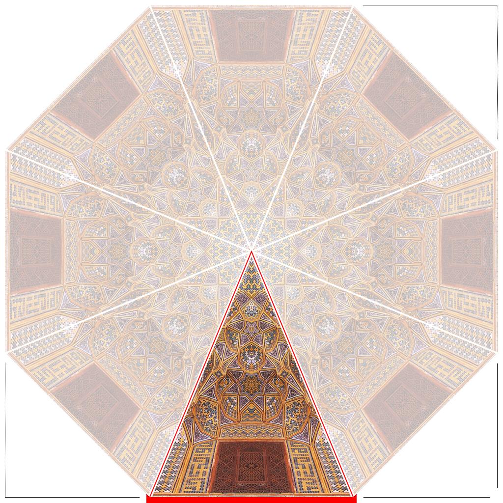 2005_isfahan_mo_02_dome_ref