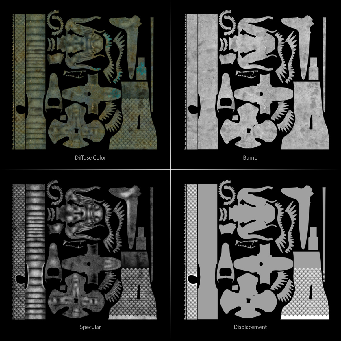 2008_ilj_ryu_ryu_maps