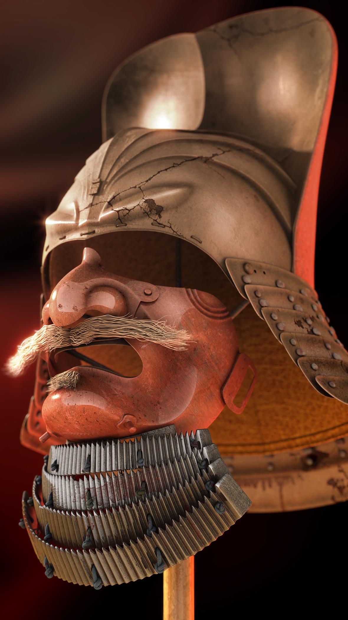 2008_ilj_samurai_main
