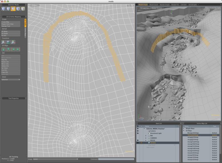 2007_fall_mo_d1_uvs_terrain