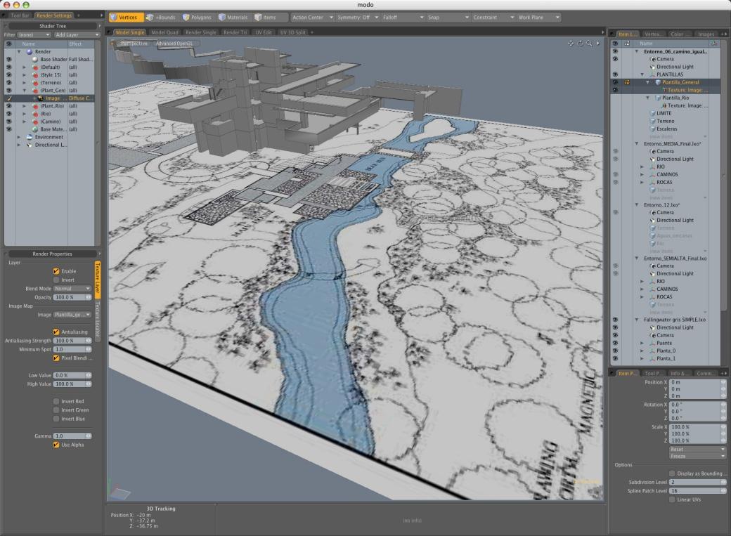 2007_fall_mo_e1_terrain_modeling