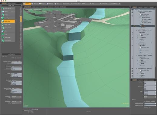 2007_fall_mo_e2_terrain_modeling