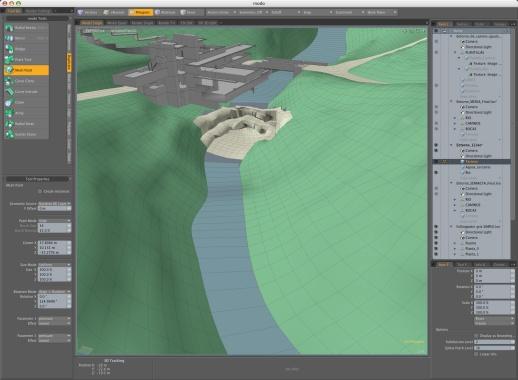 2007_fall_mo_e3_terrain_modeling