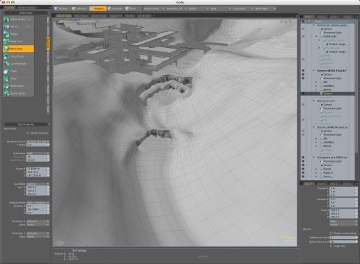 2007_fall_mo_e4_terrain_modeling