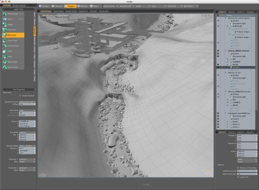 2007_fall_mo_e5_terrain_modeling