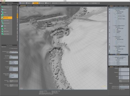 2007_fall_mo_e6_terrain_modeling