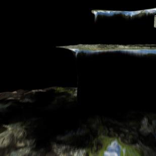 2007_fall_mo_g_stream_05_reflex