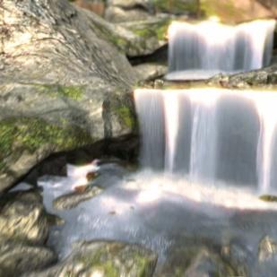 2007_fall_mo_g_stream_10_final
