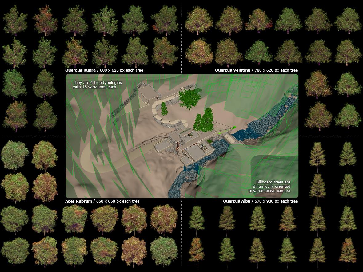 2007_fall_mo_h_2d_trees
