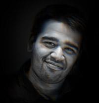 dax_pandhi