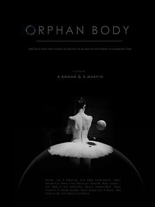 orphan_body