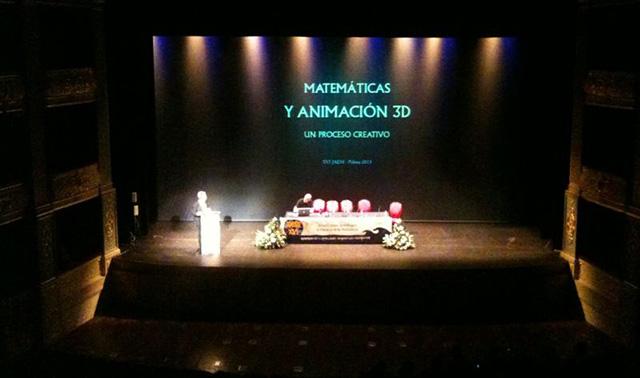 palma_teatro