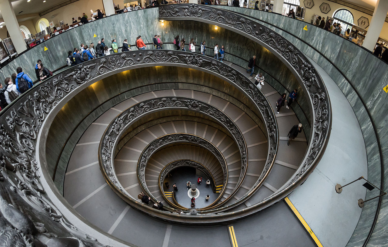 2019_ip_bramante_staircase