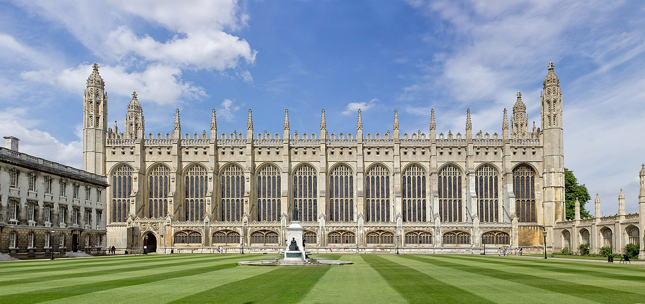2019_ip_Kings_College_Chapel