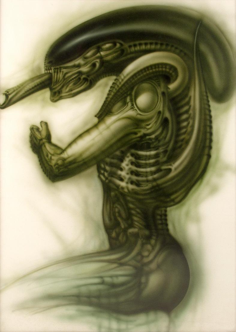 1991_hm_alien