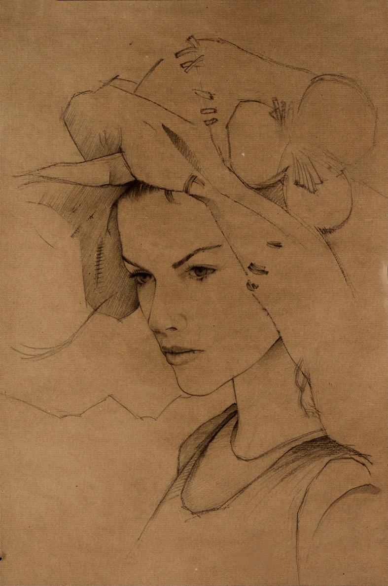 1993_hm_chica_con_sombrero