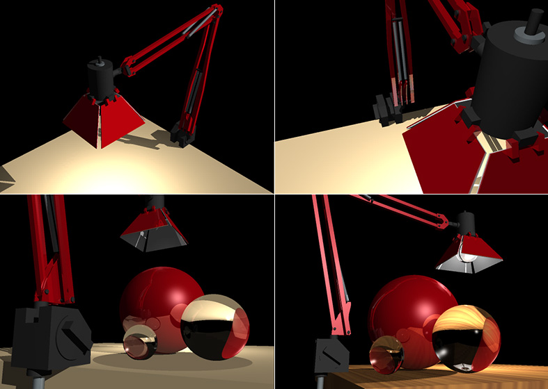 1994_o3d_my_first_3dproject