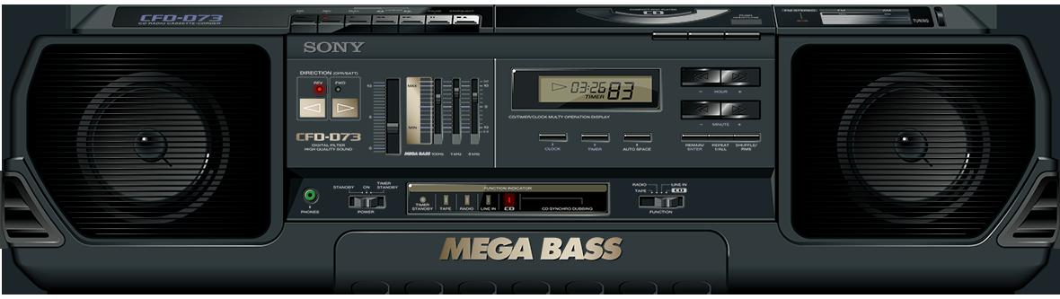 1995_o3d_megabass