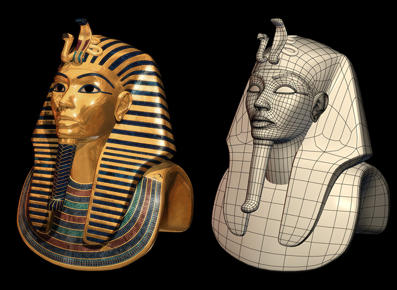 2000_o3d_tutankhamon