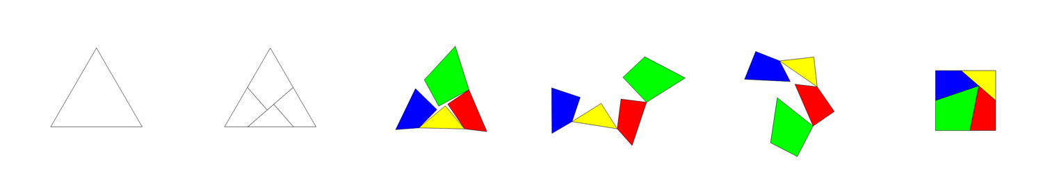 2019_ip_01_triangle_to_square_petit