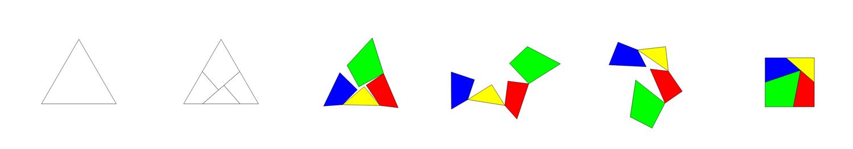 2019_ip_01_triangle_to_square_petit