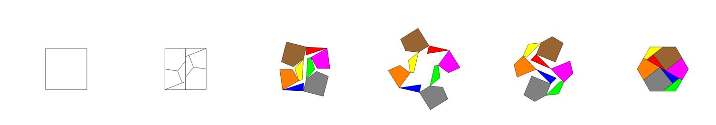 2019_ip_02_square_to_hexagon_petit