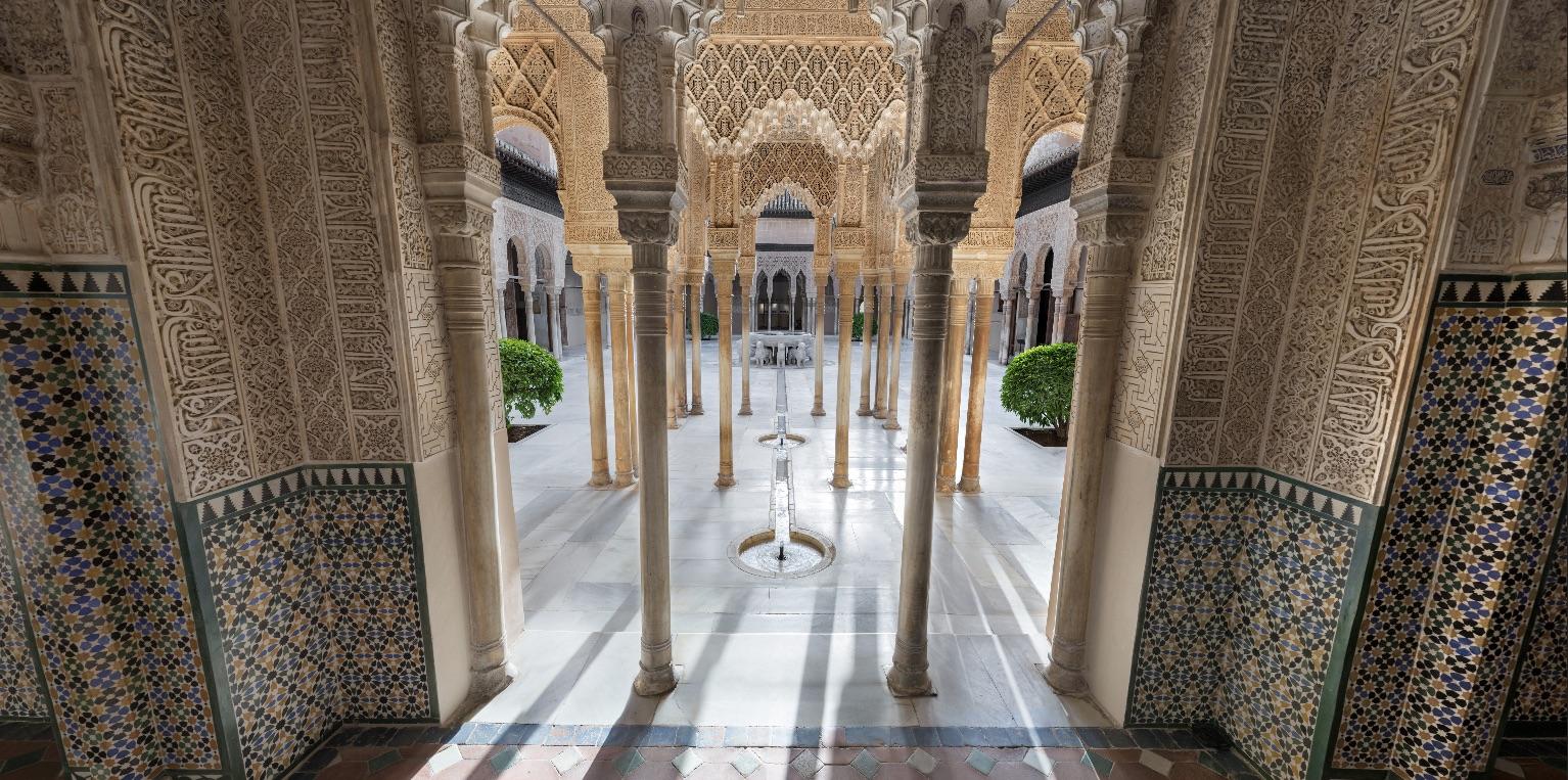 2019_ip_13_alhambra_02