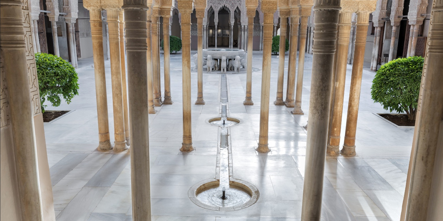 2019_ip_14_alhambra_03