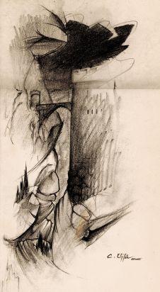 sketch_castillo1