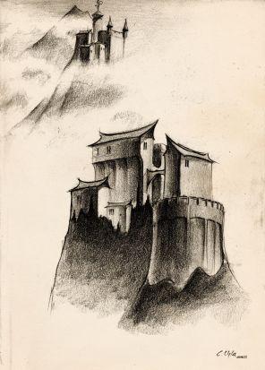 sketch_castillo3