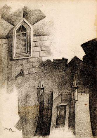 sketch_castillo4