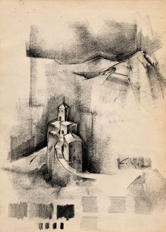 sketch_castillo5