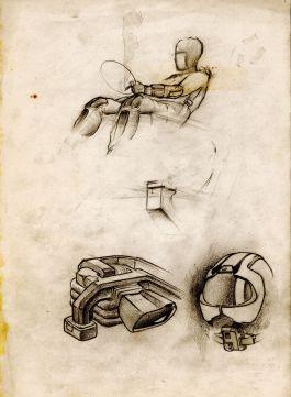 sketch_scf