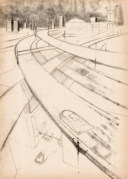 sketch_scifi_autopistas